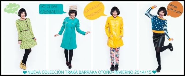 Traka Barraka, pop up market, Valencia, Place Valencia, asesoría de imagen y estilismo, asesoría de imagen y estilismo
